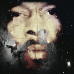 Osunlade/A MAN WITH NO PAST LP