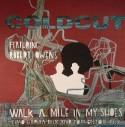 "Coldcut/WALK A MILE TIMO GARCIA 12"""