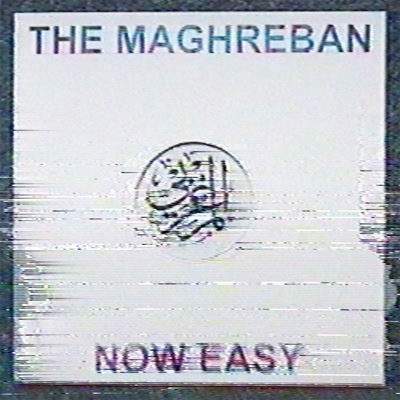 Maghreban/NOW EASY 12""