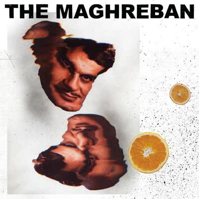 "Maghreban/ISLANDS EP 12"""