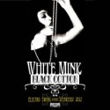 Various/WHITE MINK BLACK COTTON DCD