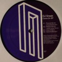 DJ Sneak/COME ON EP-JUSTIN LONG RMX 12""