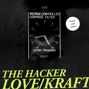Hacker, The/LOVE-KRAFT PART 2 DLP