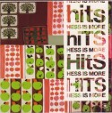 Hess Is More/HITS CD