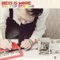 Hess Is More/TIP TOP DYNAMO CD