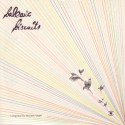 Various/BALEARIC BISCUITS VOL. 1 CD