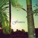 Frontera/FRONTERA CD