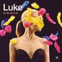 Luke/GUARATIBA CD