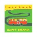 Laid Back/HAPPY DREAMER CD