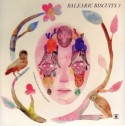 Various/BALEARIC BISCUITS VOL. 3 CD