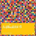 Various/LUFTKASTELLET 6 CD