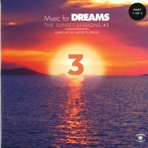 Various/SUNSET SESSIONS #3 DCD