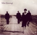 Bliss/KISSING CDS