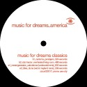 Various/MUSIC FOR DREAMS CLASSICS 12""