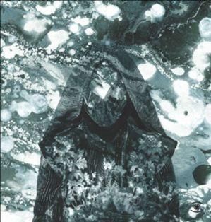 """55 Cancri e/BELSEBUBS TARAR EP 12"""""""