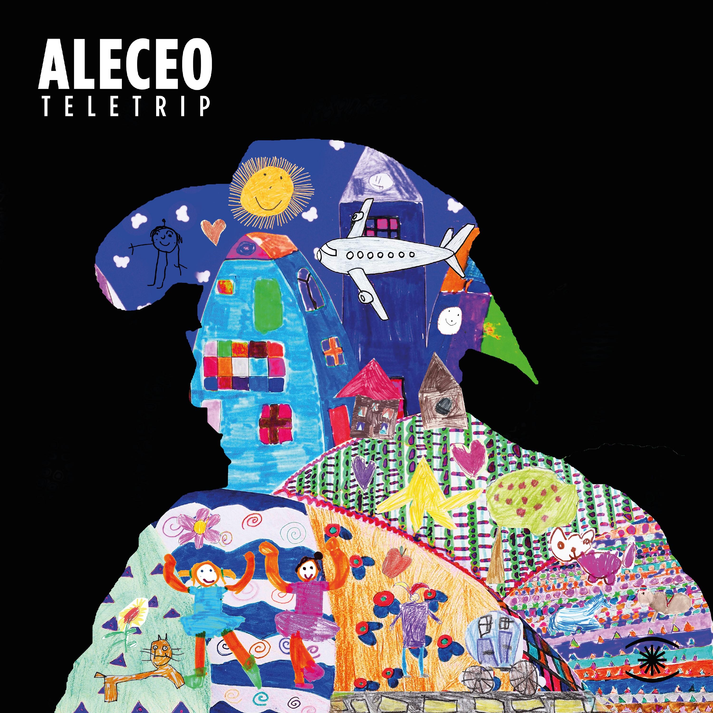 Aleceo/TELETRIP DLP