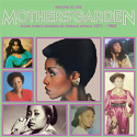 Various/RETURN TO THE MOTHERS' GARDEN LP