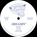 """DJ Matpat/DREAMIN' 12"""""""