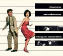 Sergio Mendes/DANCE MODERNO (RSD) LP