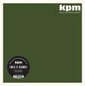 Keith Mansfield & John C/VOICES...LP