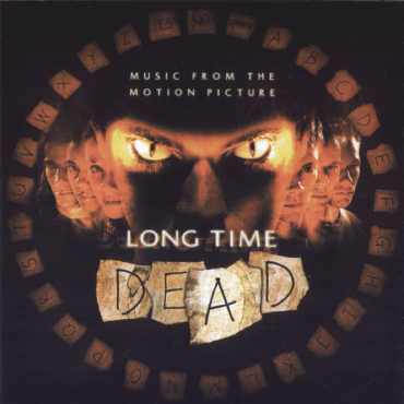 Various/LONG TIME DEAD CD