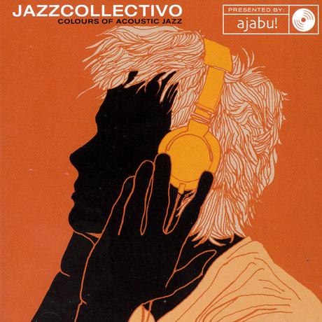 Various/JAZZCOLLECTIVO CD
