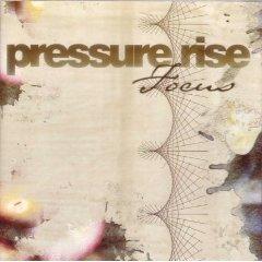 Pressure Rise/FOCUS 5LP