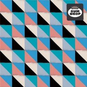 Gum Drop/HI-FALUTIN CD