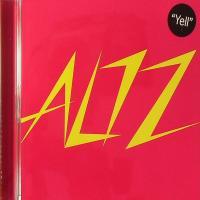 Altz/YELL CD