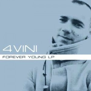 Various/4 VINI FOREVER YOUNG 3CD