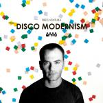 Fred Ventura/DISCO MODERNISM '83-'08 CD