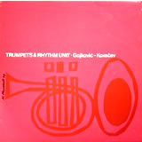 Dusko Gojkovic/TRUMPETS & RHYTHM UNIT CD
