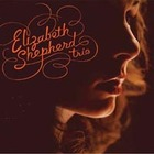Elizabeth Shepherd Trio/START TO MOVE CD