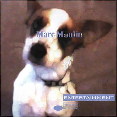 Marc Moulin/ENTERTAINMENT DLP