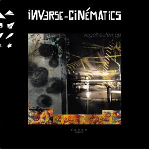 Inverse Cinematics/VOGELHAUFEN LP