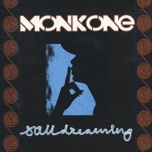 Monk One/STILL DREAMIN' MIX CD