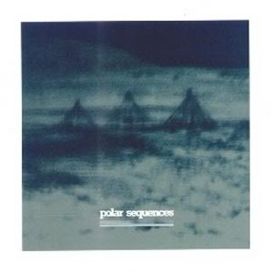 HIA & Biosphere/POLAR SEQUENCES CD