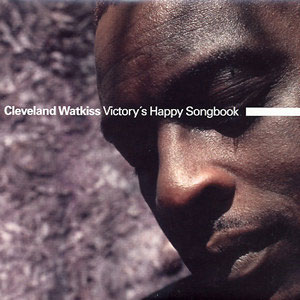 Cleveland Watkiss/VICTORY'S HAPPY... DLP