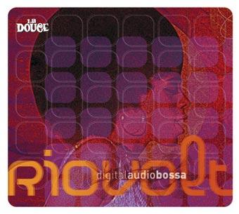 Riovolt/DIGITAL AUDIO BOSSA DLP