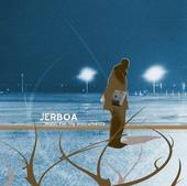 Jerboa/MUSIC FOR MY INSTRUMENTS  CD