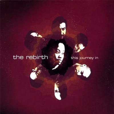 Rebirth, The/THIS JOURNEY IN DLP