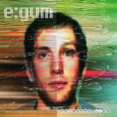 E:Gum/KEYBOARD LIES CD