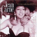 Jean Carne/COLLABORATIONS CD