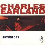 Charles Earland/ANTHOLOGY DCD