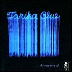 Tarika Blue/BEST OF... CD