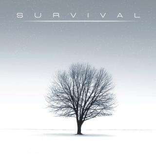 Survival/SURVIVAL CD