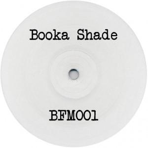 """Booka Shade/EP 12"""""""