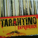 Tarantino Experience/MUSIC FROM.. DLP