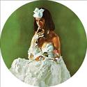 Herb Alpert/WHIPPED CREAM SLIPMAT