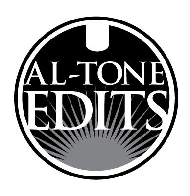 Al-Tone